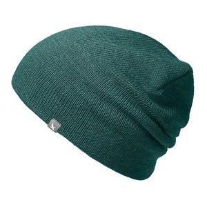 8fc14ba1e8ebb Men s Eddie Bauer Haven Beanie in Hunter Green